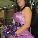 Alicia Kumary 02-02-10