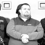 Autoridades estatales protegian a El Teo