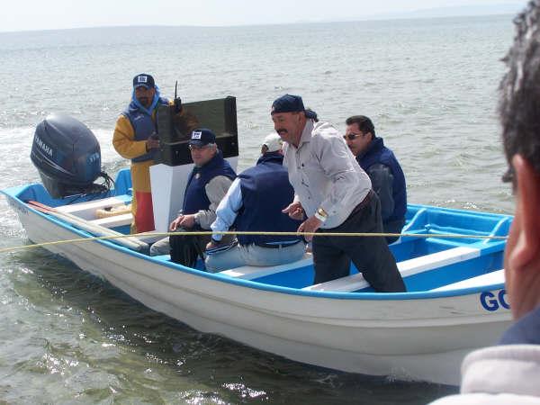 Baja turismo 10-02-10
