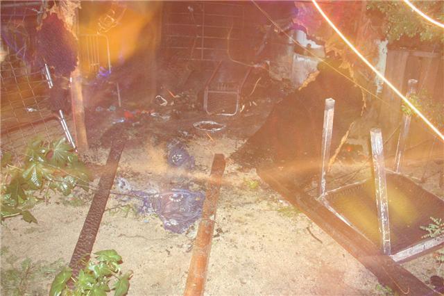 Incendio Mortal 03-02-10