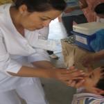 Semana Salud 28-02-10