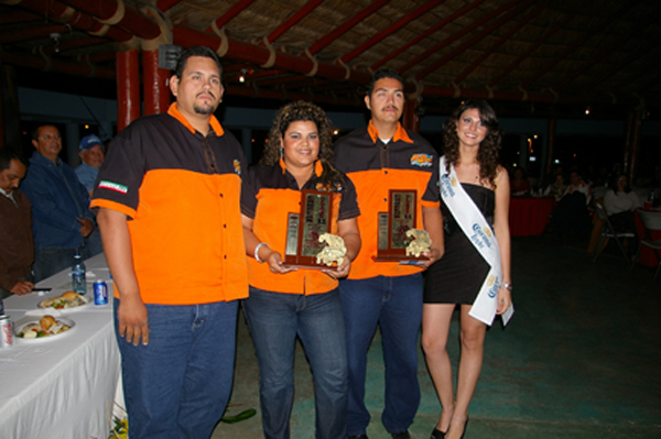 Villagomez Cabo Este 08-02-10