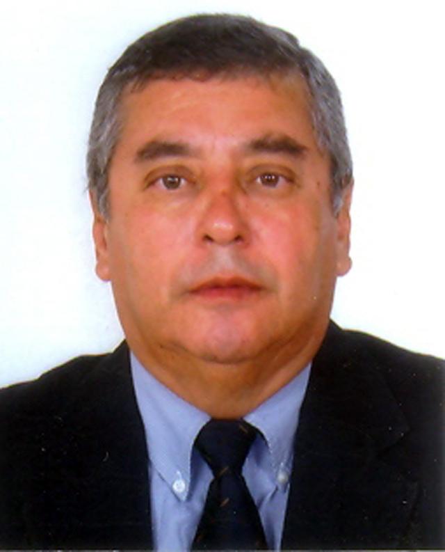 Armando Aguilar: Cónsul Honorario de España en BCS