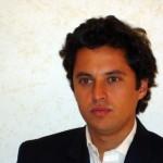 Mauricio Díaz Escalona