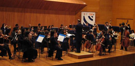 conciertoprimavera