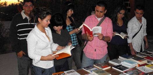 librosuabcs