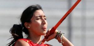 Ana Karen Lucero Mendoza ha sido convocado para formar parte de la delegación que estará participando en el campeonato nacional de España en el venidero mes de mayo.