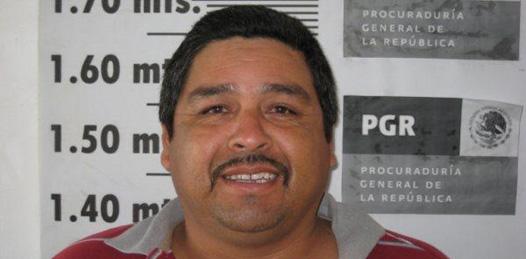 José Evaristo Quintero Rojas.