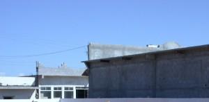 Que no quede en el olvido la planta de aguas residuales para Guerrero Negro, demanda ciudadana para las autoridades estatales y municipales. ( Javier Castillo C. )
