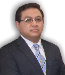 Humberto Montiel