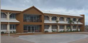 El Instituto Tecnológico Superior de  Mulegé en coordinación con la SEP organiza diversas actividades en conmemoración del Bicentenario y los festejos del Centenario (Enrique Montaño).