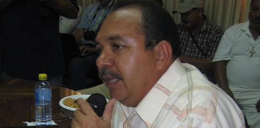 Jorge Miguel Cota Kaztsenstein