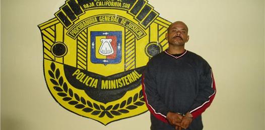 Jose Martinez Lopez
