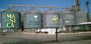 Es inconcebible que Maseca se niegue a comprar lo que los sudcalifornianos producen como es el maíz.