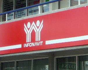La Confederación Patronal de la República Mexicana no avala la iniciativa de reformas a Ley de Infonavit