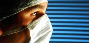 Autorizan carrera de medicina para BCS