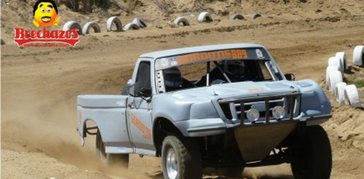 ofroad2