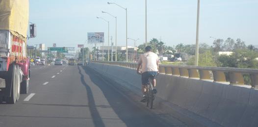 puentedela 8