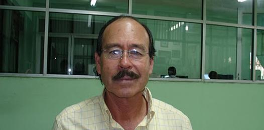 Armando Yee