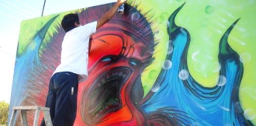 Arte_urbano_en_La_Paz