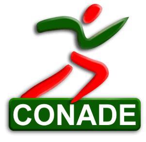 CONADE