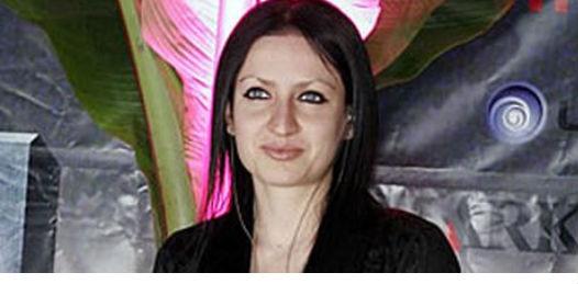 Cecila Lora