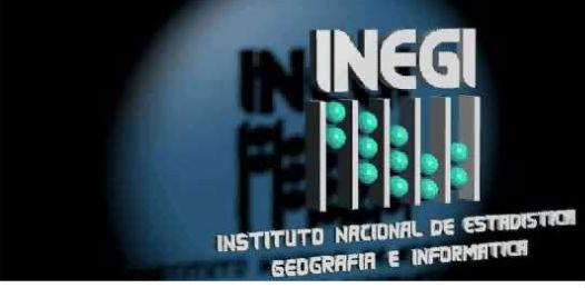 La ley de confidencialidad que ha suscrito el INEGI impide dar a conocer datos personales y de cada vivienda en lo particular