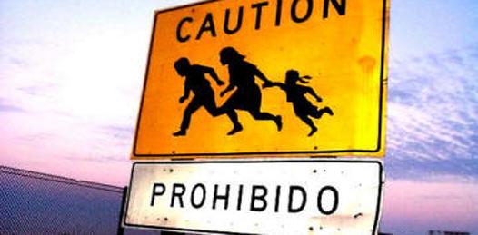 La_refoma_migratoria_que_no_llega