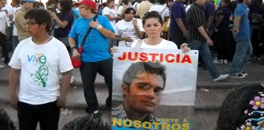 Las_familias_somos_victimas