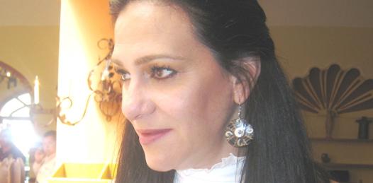 Laura Gurza