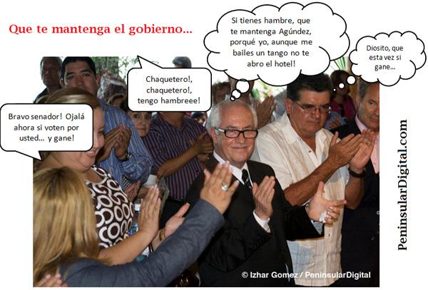 Que_te_mantenga_el_gobierno