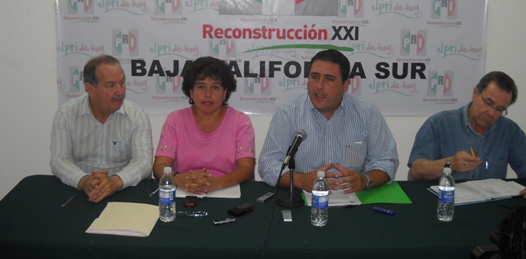 Ricardo_Barroso insta al Contralor
