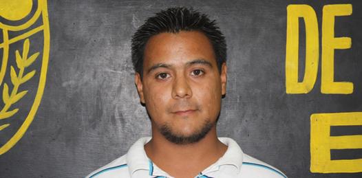Ulises Sandoval