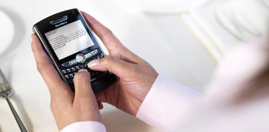 consulta-por-celular