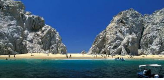 decreta NAM ley de turismo