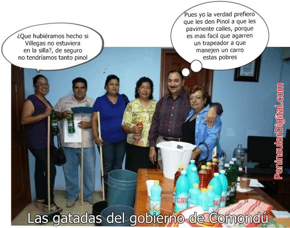 las_grandes_obras_de_villegas