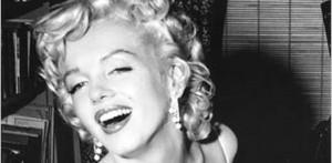 Hoy 1 de junio, se celebra el natalicio de quien vino a marcar los parámetros de belleza en los años cincuenta…Marilyn Monroe.