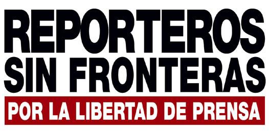 reporteros-sin-fronteras1