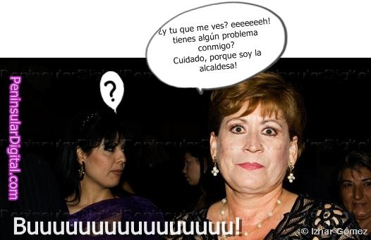 y_tu_que_me_ves