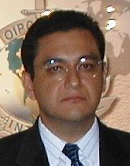 Cae_ex_Director_de_Interpol