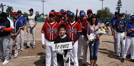 Designan_delegado_del_beisbol_en_BCS
