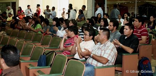 Estudiantes_de_la_UABCS