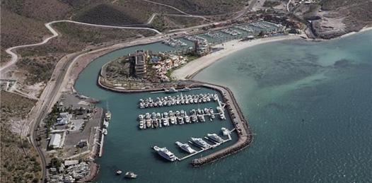 Invierte Costa Baja