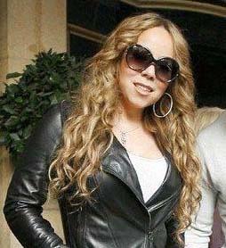 Según fuentes periodísticas, Bressler estuvo por más de dos meses al cuidado de 'Dolomite', 'JJ' y 'Cha-Cha', así se llaman los tres perros de Mariah que estuvieron a cargo de Bressler del 31 de octubre al 2 de diciembre de 2009.