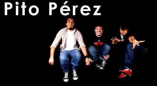 PITO_PEREZ