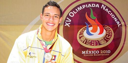 Plata_y_dos_bronces_en_el_atletismo