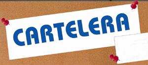 cartelera_de_corcho