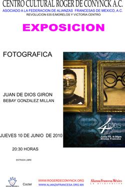 expo-foto