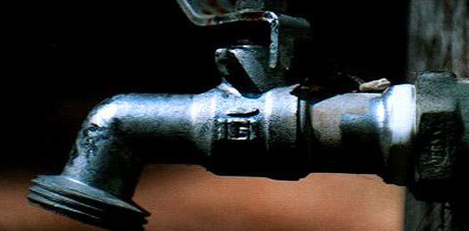 llave-de-agua