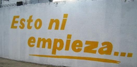 Covarrubias_se_separa_del_cargo_a_partir_de_hoy